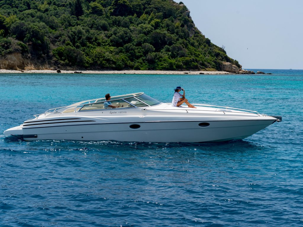 Zakynthos Yachts